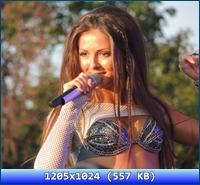 http://img-fotki.yandex.ru/get/6522/13966776.205/0_93723_ac16bfca_orig.jpg