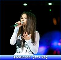 http://img-fotki.yandex.ru/get/6522/13966776.205/0_93726_464a3f8d_orig.jpg
