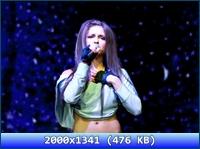 http://img-fotki.yandex.ru/get/6522/13966776.206/0_93789_5dae7f63_orig.jpg