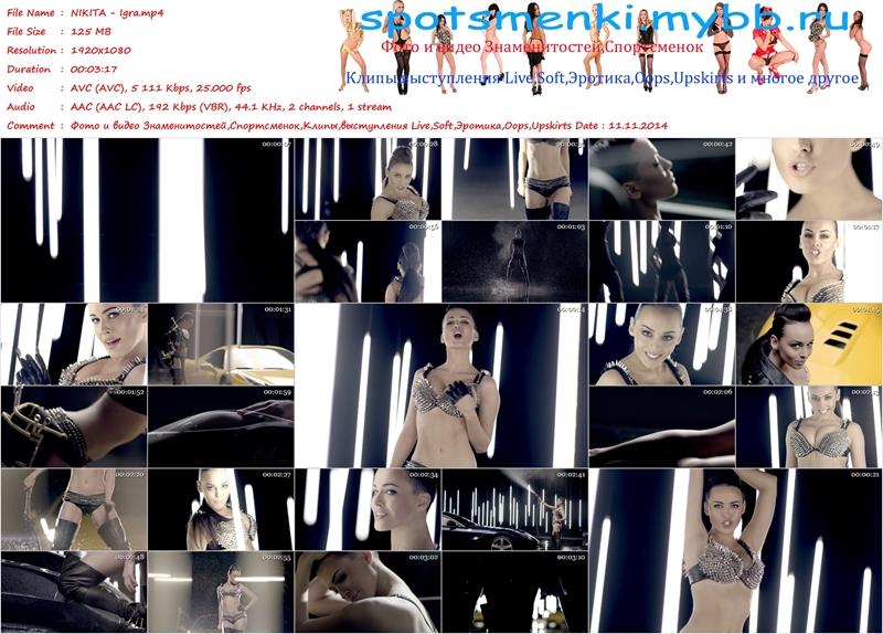 http://img-fotki.yandex.ru/get/6522/14186792.f1/0_eb492_c723c453_orig.jpg