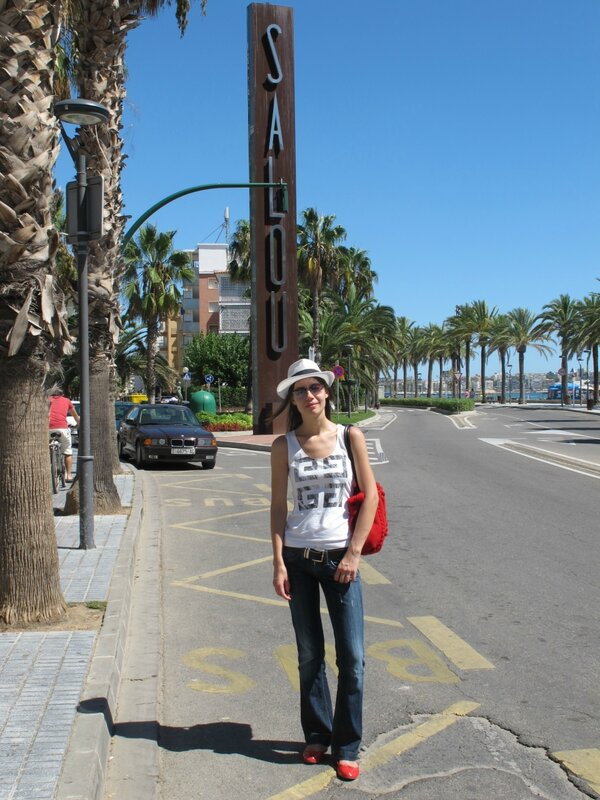 Отпуск 2012 Испания 020.JPG