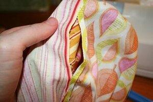 мягкие текстильные тыквы своими руками, как сделать тыкву из ткани своими руками мастер-класс, тыквы из ткани идеи, красивые тыквы из ткани фото, как сшить тыкву из ткани, как сшить подушку в виде тыквы, как сшить игольницу в виде тыквы своими руками, простой мастер-класс по изготовлению текстильной тыквы, тыквы из текстиля идеи, красивые тыквы из текстиля фото, красивые тыквы из разных материалов, как легко сшить тыкву мастер-класс, из чего можно сделать тыку, красивые игольницы из ткани, красивые диванные подушки, мягкая игрушка тыква мастер-класс, тыква в винтажном стиле, тыква в стиле шебби шик, тыква из трикотажа, как украсить текстильную тыкву идеи, тыквы для уклонения дома, осенний декор для дома в виде тыковок, оригинальные тыквы из текстиля, украшения для интерьера в виде тыквы, интерьерный декор на день Благодарения, интерьерный декор на праздник урожая, осенний декор, игольницы в виде овощей, подушки в виде овощей идеи, мастер-клааа по шитью тыквы, как сшить подушку тыкву мастер клас с пошаговым фото, как сшить игольницу пошаговый мастер-класс,поделки, поделки своими руками, поделки на Хэллоуин, украшения на Хэллоуин, поделки на Хэллоуин, текстиль, тыква текстильная, тыквы, шитье, поделки из текстиля, тыквы своими руками, декор интерьерный, декор на Праздник урожая, декор осенний, овощи текстильные, подушки, игольницы, мастер-класс, из ткани, из текстиля, для интерьера, декор домашний, декор на праздник урожая,Красивые текстильные тыквы: мастер-классы и идеи
