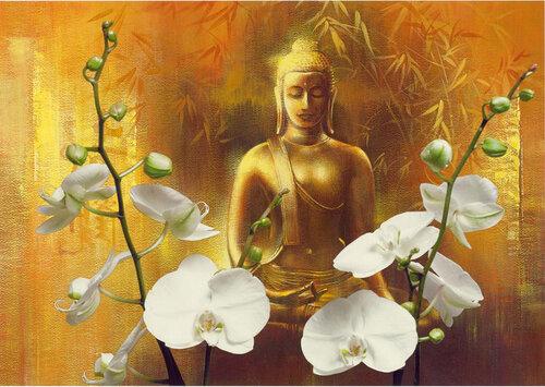 Индийские божества (часть 2)