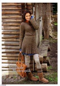 Платье Сиреневый корсет - универсальный силуэт