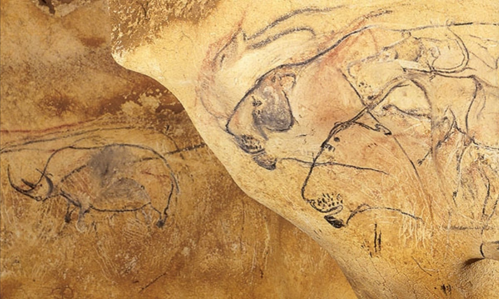 chauvet cave dating controversy