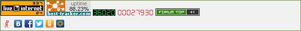 14.10.2012 00:50