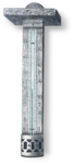 mzimm_snowflurries_thermometer_sh.png