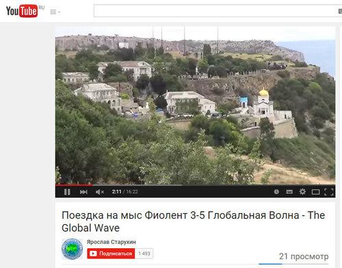 https://img-fotki.yandex.ru/get/6522/223316543.39/0_19f71b_820ebc58_L.jpg