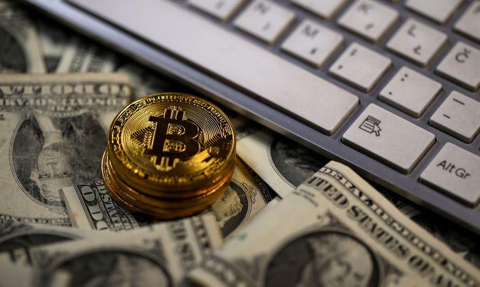 ВМВФ считают регулирование операций скриптовалютой неизбежным