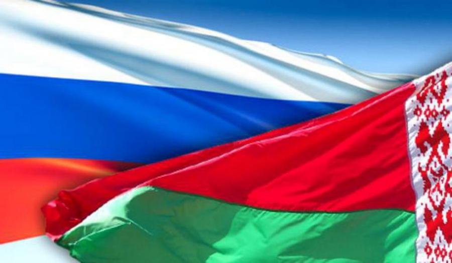 Белорусы помогут Ставрополю с пассажирским транспортом
