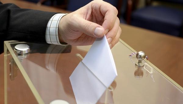 Социологи афишировали предвыборный рейтинг претендентов вгубернаторы Ростовской области