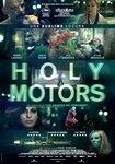Holy-Motors.jpg