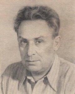 Георгий Марягин, отец, писатель-фронтовик.jpg