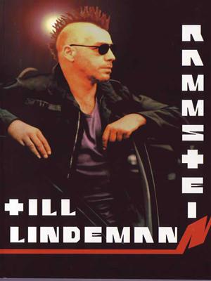 Жак Ю. Тати - Тилль Линдеманн  (2004)