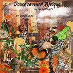 00_Douceur_d-Afrique_1_Pinkflowers_pr.jpg