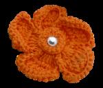 Douceur_d-Afrique_Pinkflowers_el (11).png