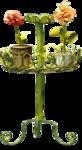 ldavi-bunnyflowershop-plantstand1d.png