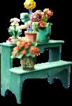 ldavi-bunnyflowershop-flowerstand1d.png