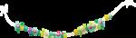 ldavi-bunnyflowershop-littleflowergarland1.png