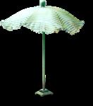 ldavi-bunnyflowershop-umbrella2c.png