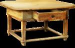 ldavi-bunnyflowershop-table1a.png
