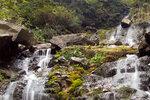 IMG_2818_1100_водопад.jpg