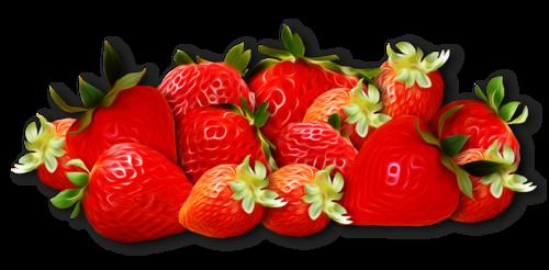 «Strawberry Dreams»  0_952d8_3d606f41_L