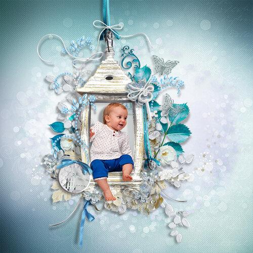 «Blue Dreams» 0_95356_4aa984b6_L