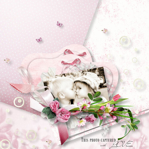 «sweet romance» 0_95548_dad2944b_L