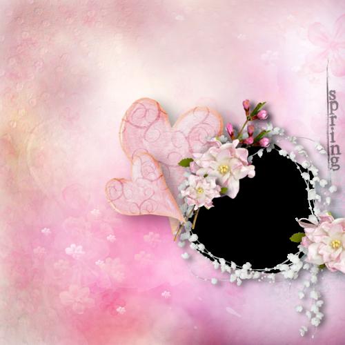 «sweet romance» 0_9554e_9d54acd2_L