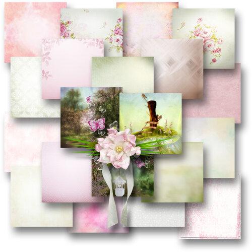 «sweet romance» 0_955da_f9003832_L