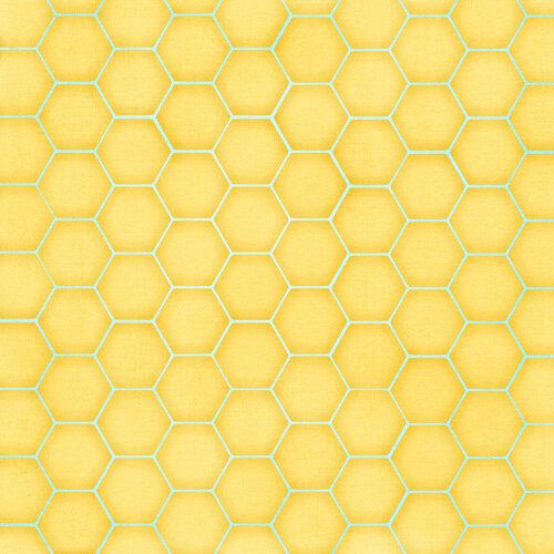 «Bee Happy» 0_957d2_7b15bba6_L