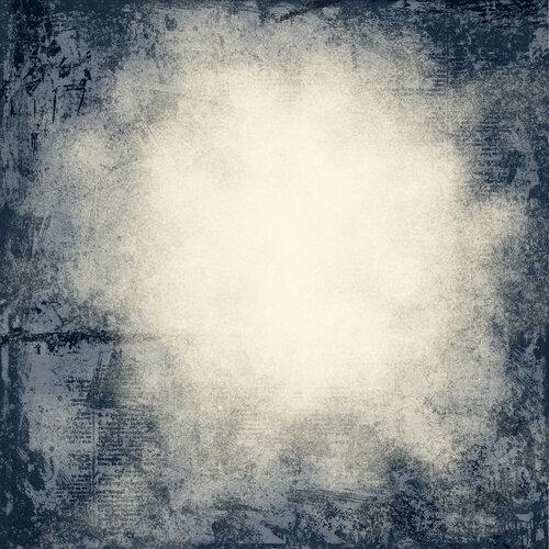«In Gentle Moonlight» 0_95913_18433ff6_L