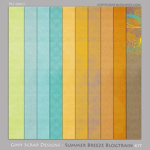 «Summer Breeze» 0_9599d_dd4f882b_L