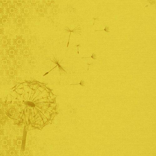 «Summer Breeze» 0_95a24_18a60dae_L