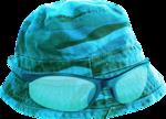 RD_SummerBreeze_hat.png