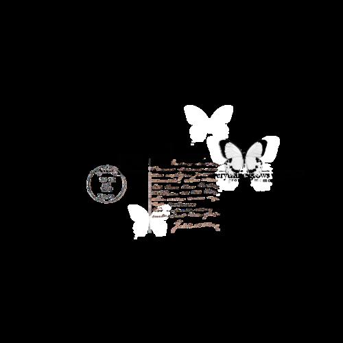 «In My Garden» 0_95c18_df38a8e7_L