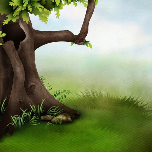 «Adventure in Wonderland» 0_95fc5_a6aa5159_L