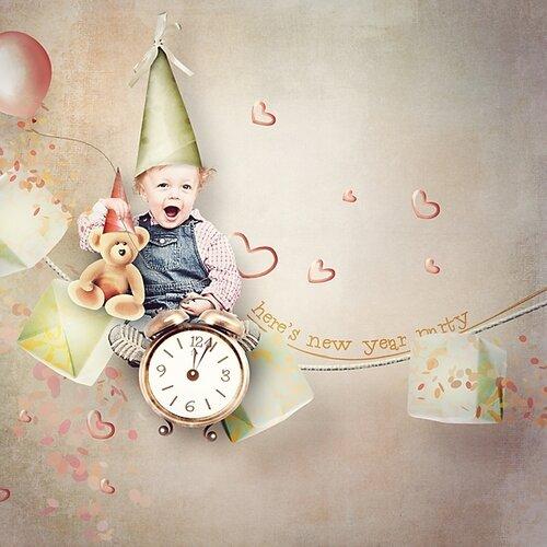 «Lets Celebrate» 0_96134_b1b60e4b_L