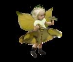 Lily_OldWorld_el39.png