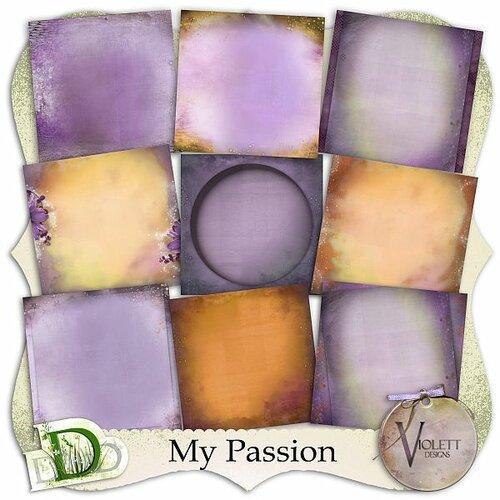 «My Passion»  0_9673c_bbb56d0e_L
