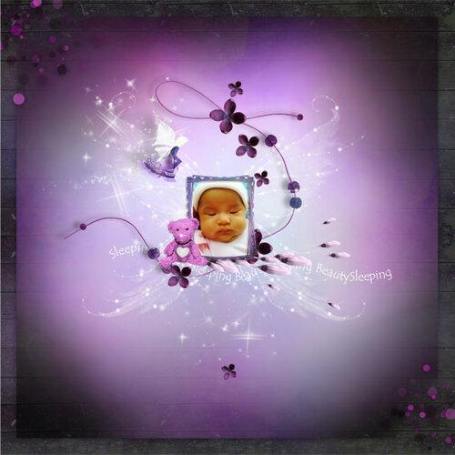 «sweet sweet dreams» 0_968fe_ab19260c_L