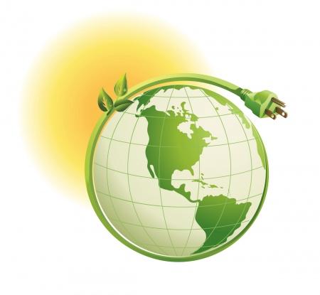 Этот прекрасный мир (Общение на разные темы позитивного плана) - Страница 9 0_e7d11_7fbf8d12_orig