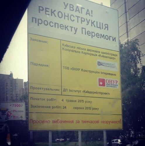 FireShot Screen Capture #3186 - 'Alla Bondarenko (@alljuha) • Фото и видео в Instagram' - instagram_com_p_3Qwh5rCpSt__taken-by=alljuha.jpg