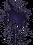 Splatter-GI_DarknessSparkles.png