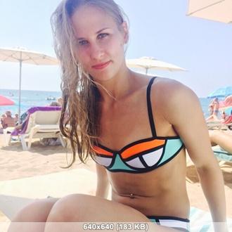 http://img-fotki.yandex.ru/get/6522/322339764.30/0_14e7b1_bdf25f9d_orig.jpg