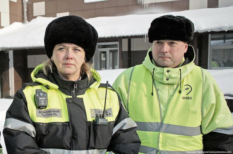Дорожный патруль. 2й Лесной. д11. ЦОДД. 06.02.18.08..jpg