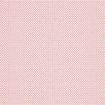 natali_strawberry_paper3.jpg