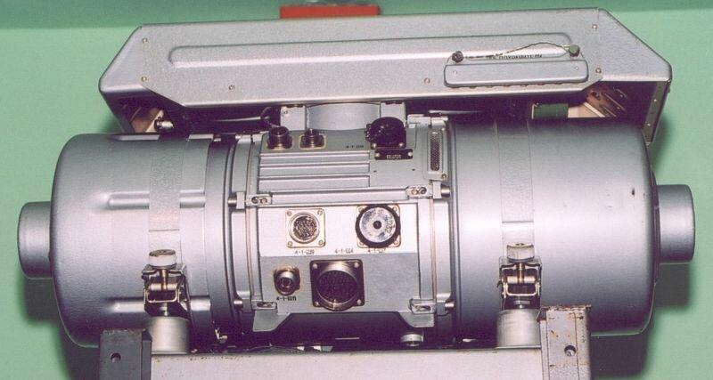 """Это УМ от Р-856, но у Р-847 точно такой же.  Ещё к семейству Р-160П относится приемник частотной телеграфии  """"Прибой """"."""