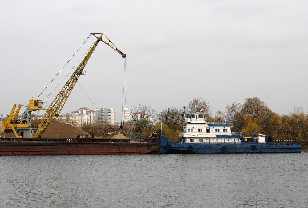 Волгарь-25